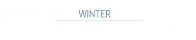 Sheri Winter Clarry — North Fork Real Estate Logo