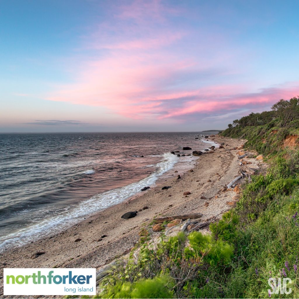 the north fork has a new name according to the ny times  sheri